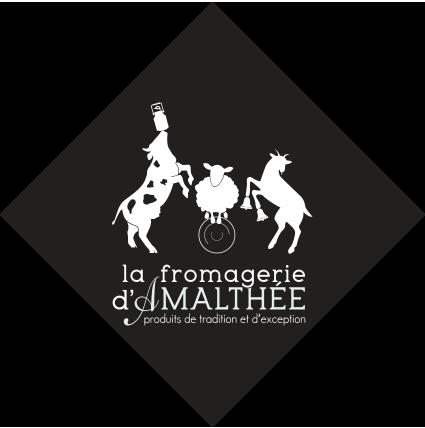 La fromagerie d'Amalthée
